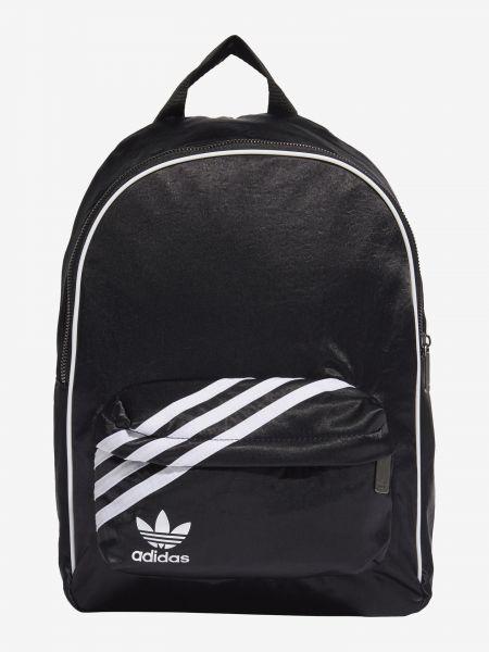 Batoh adidas Originals Černá 984298