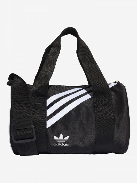Taška adidas Originals Černá 984299