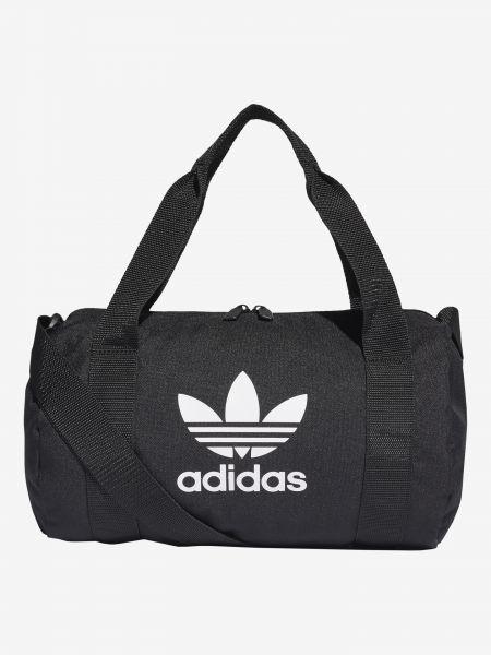 Taška adidas Originals Černá 984301