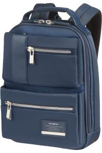 Samsonite Dámský batoh Openroad Chic XS – modrá