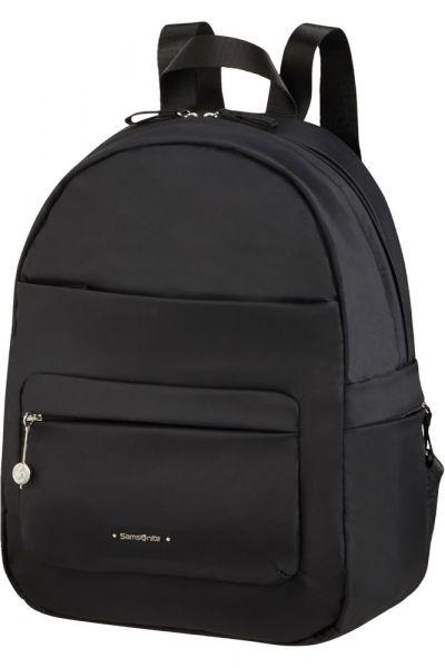 Samsonite Dámský batoh Move 3.0 – černá