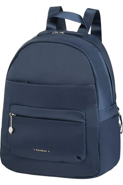 Samsonite Dámský batoh Move 3.0 – tmavě modrá