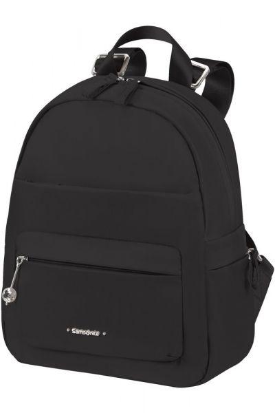 Samsonite Dámský batoh Move 3.0 S – černá