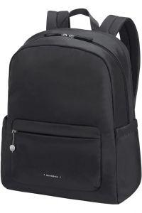 "Samsonite Dámský batoh na notebook 14.1"" Move 3.0 – černá"