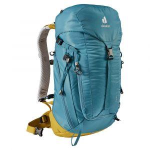 Dámský batoh Deuter Trail 20 SL denim-turmeric