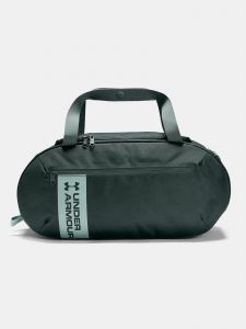 Taška Under Armour Roland Duffle SM – modrá