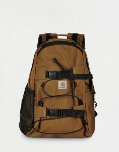 Carhartt WIP Kickflip Backpack Hamilton Brown 24,8 l