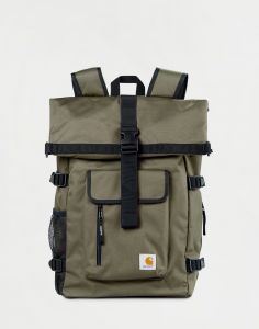Carhartt WIP Philis Backpack Cypress 21,5 l