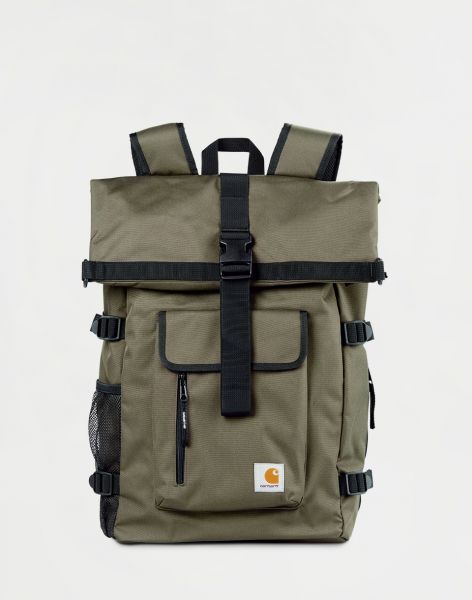 Carhartt WIP Philis Backpack Cypress 21,5 l