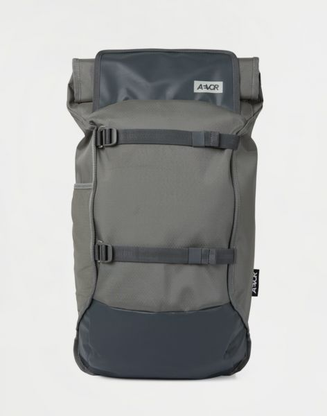 Aevor Trip pack Proof PROOF STONE 26 – 33 l