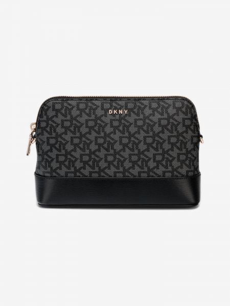 Bryant Dome Cross body bag DKNY Černá 985221
