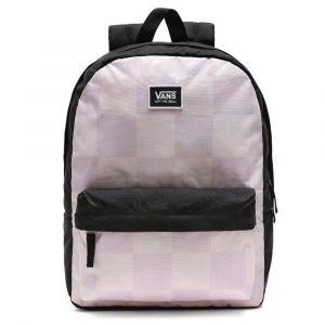 VANS Městský batoh Realm Classic Bac Hushed Violet 22 l