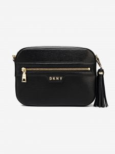 Polly Cross body bag DKNY Černá 986786