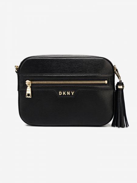 Polly Cross body bag DKNY Černá 986786