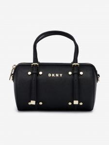 Bo Duffle Cross body bag DKNY Černá 986789