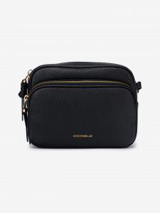 Cross body bag Coccinelle Černá 986757