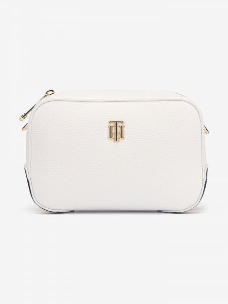 Essence Cross body bag Tommy Hilfiger Bílá 987174