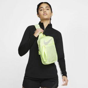 Nike F.C. BARELY VOLT/VOLT/REFLECTIVE