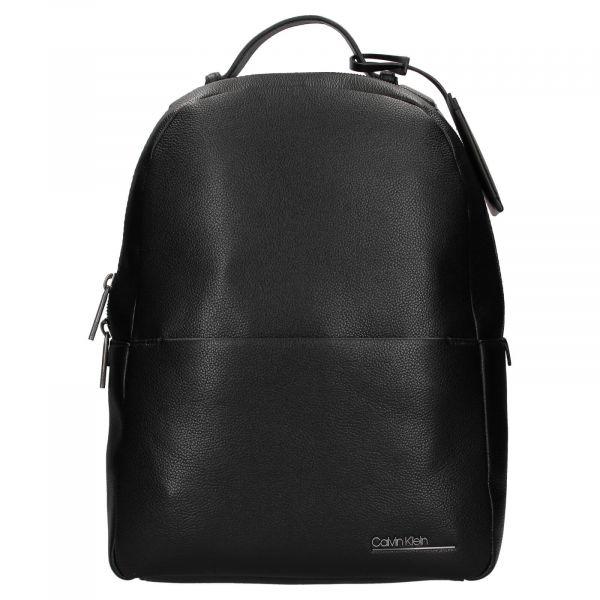 Pánský batoh Calvin Klein Saimon – černá
