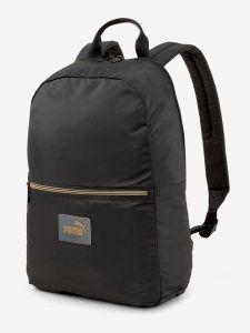 Core Pop Batoh Puma Černá 988012
