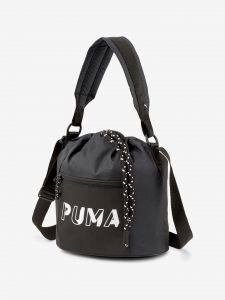 Core Base Taška Puma Černá 988014