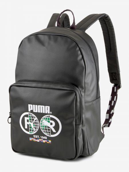 Batoh Puma Černá 988016