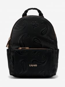 Batoh Liu Jo Černá 988190