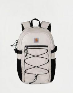 Carhartt WIP Delta Backpack Glaze 17,7 l