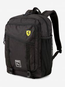 Ferrari Batoh Puma Černá 988024
