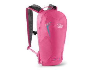 Lowe Alpine Tensor 5 Rose Pink 5l
