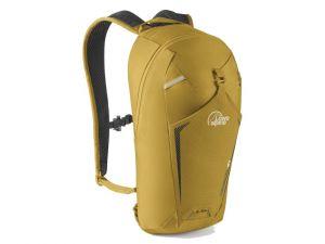 Lowe Alpine Tensor 10 Golden Palm 10l