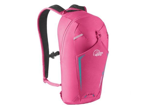 Lowe Alpine Tensor 10 Rose Pink 10l