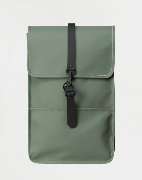 Rains Backpack Olive 13 l