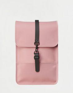 Rains Backpack Mini Blush 8,5 l