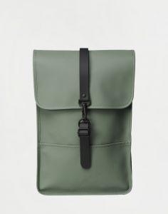 Rains Backpack Mini Olive 8,5 l