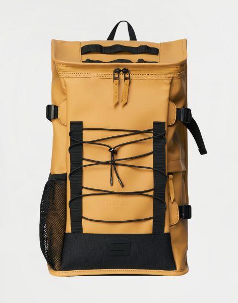 Rains Mountaineer Bag 49 Khaki 23 l