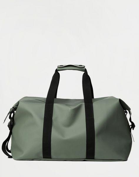 Rains Weekend Bag Olive