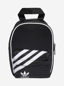 Mini Batoh adidas Originals Černá 989330