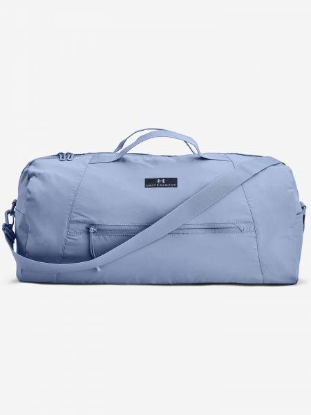 Midi 2.0 Cestovní taška Under Armour Modrá 991211