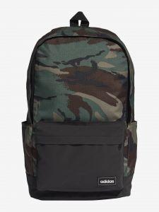Classic Camouflage Batoh adidas Performance Zelená 990349