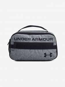 Contain Travel Kit Taška Under Armour Šedá 990385