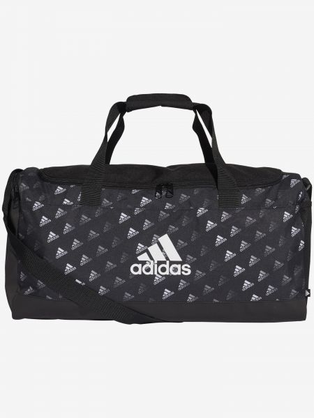 Linear Graphic Taška adidas Performance Černá 991819