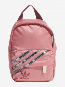 Mini Batoh adidas Originals Růžová 991820