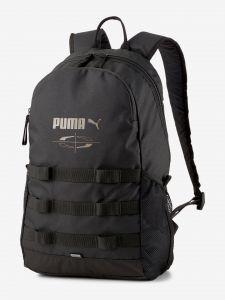 Style Batoh Puma Černá 991965