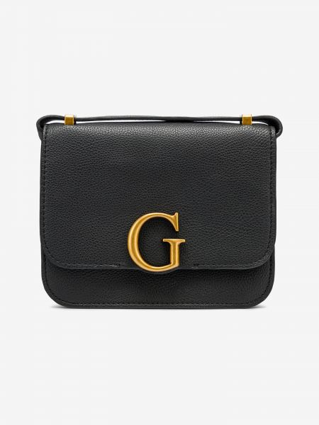 Corily Cross body bag Guess Černá 992388