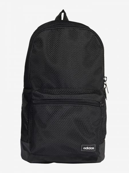 T4H Mesh Batoh adidas Performance Černá 992281