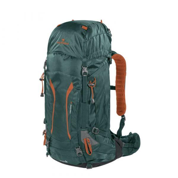 Turistický batoh FERRINO Finisterre 38l zelená