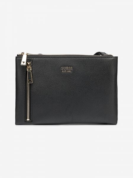 Naya Cross body bag Guess Černá 991890