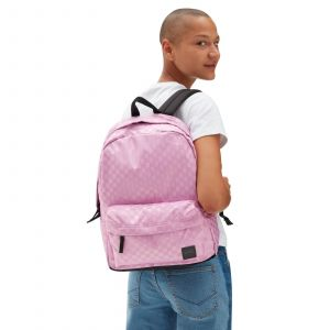 Wm deana iii backpack Orchid