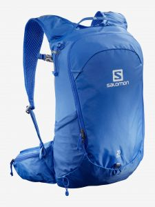 Batoh Salomon Modrá 995145